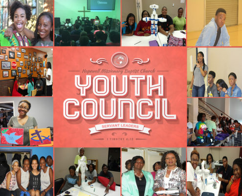 Logo-Council-Ad with Pics