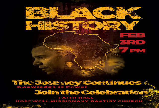 Black-History-Flyer-wide - OLD
