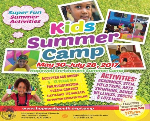 Hopewell-Summer-Camp---wide---early---web