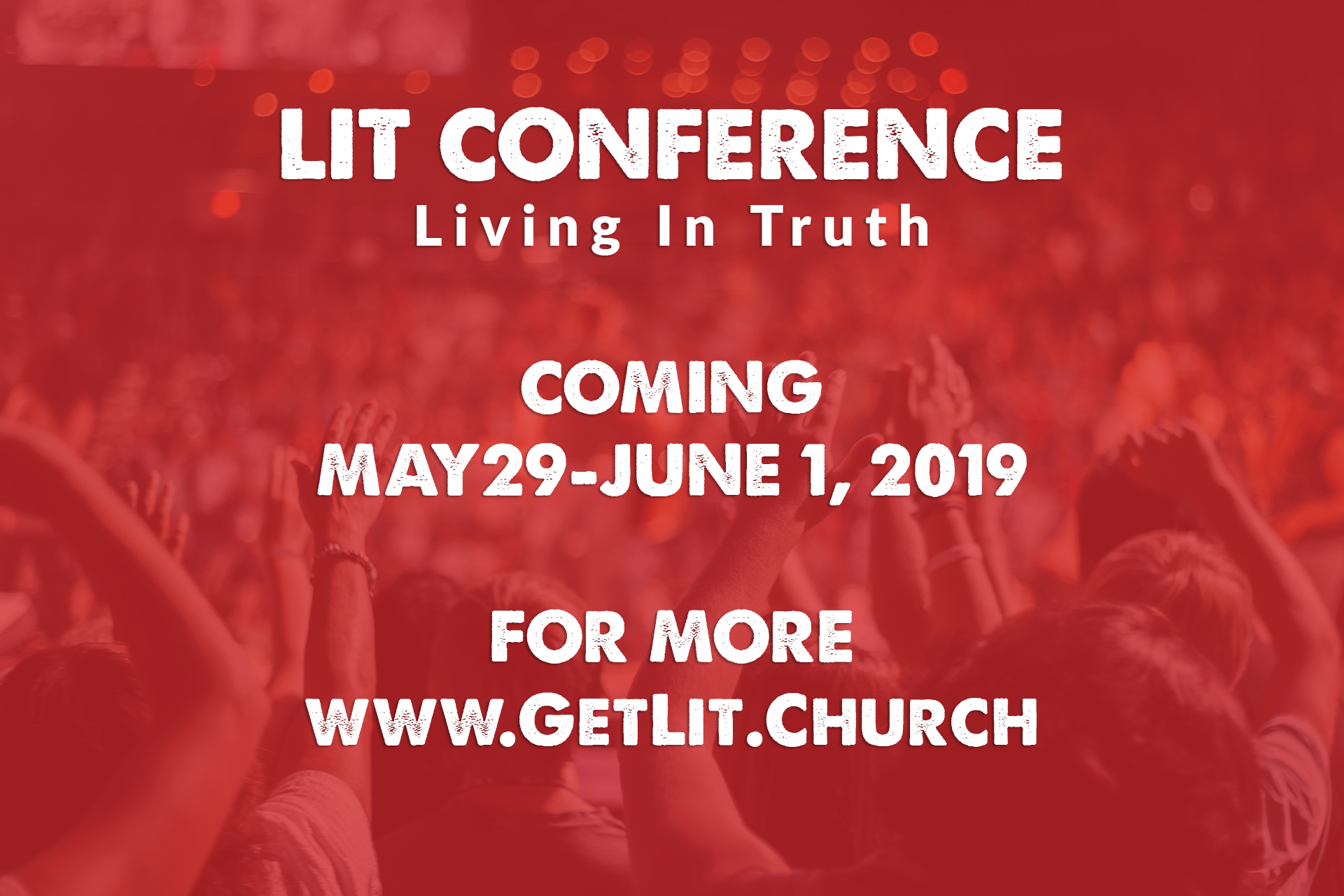 Save-the-Date---LIt-Conference-2019