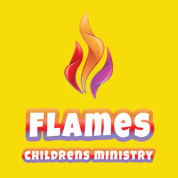 Flames---Logo---Colors-yellow-1080