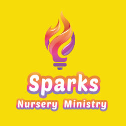 Sparks---Logo---Colors-yellow--1080