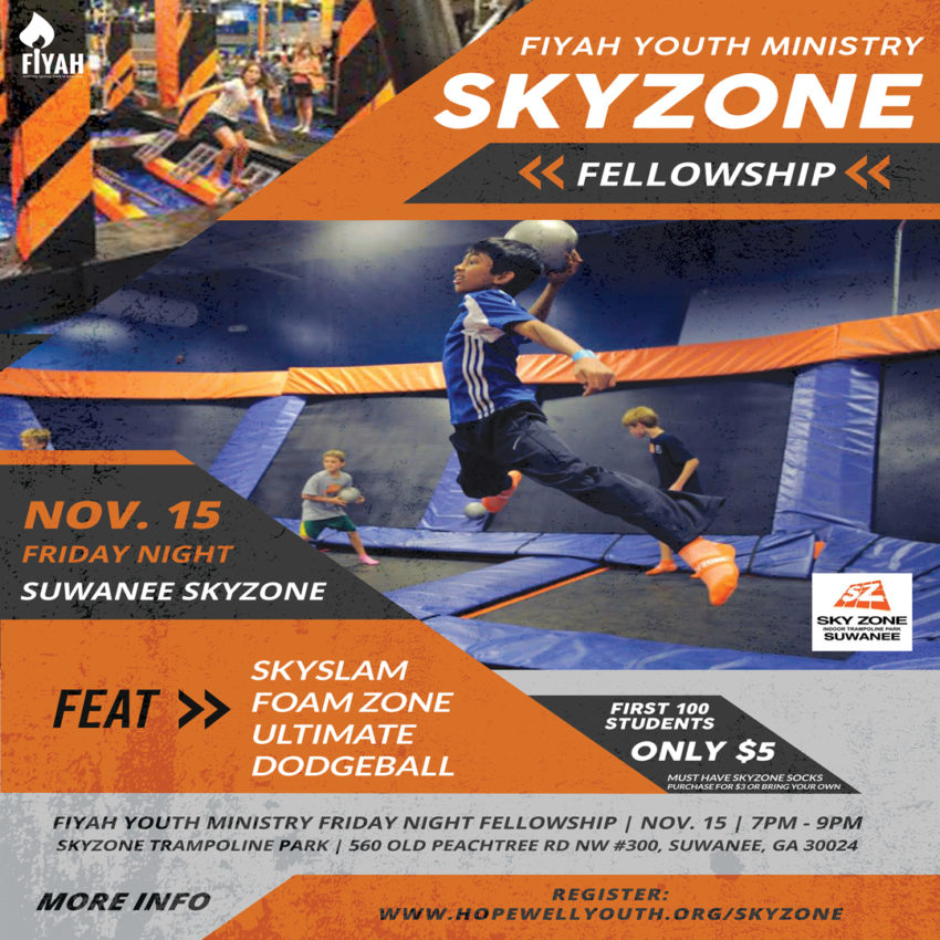 Skyzone-Fellowship-1080