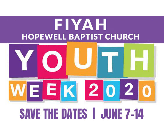 Youth-Week-pic