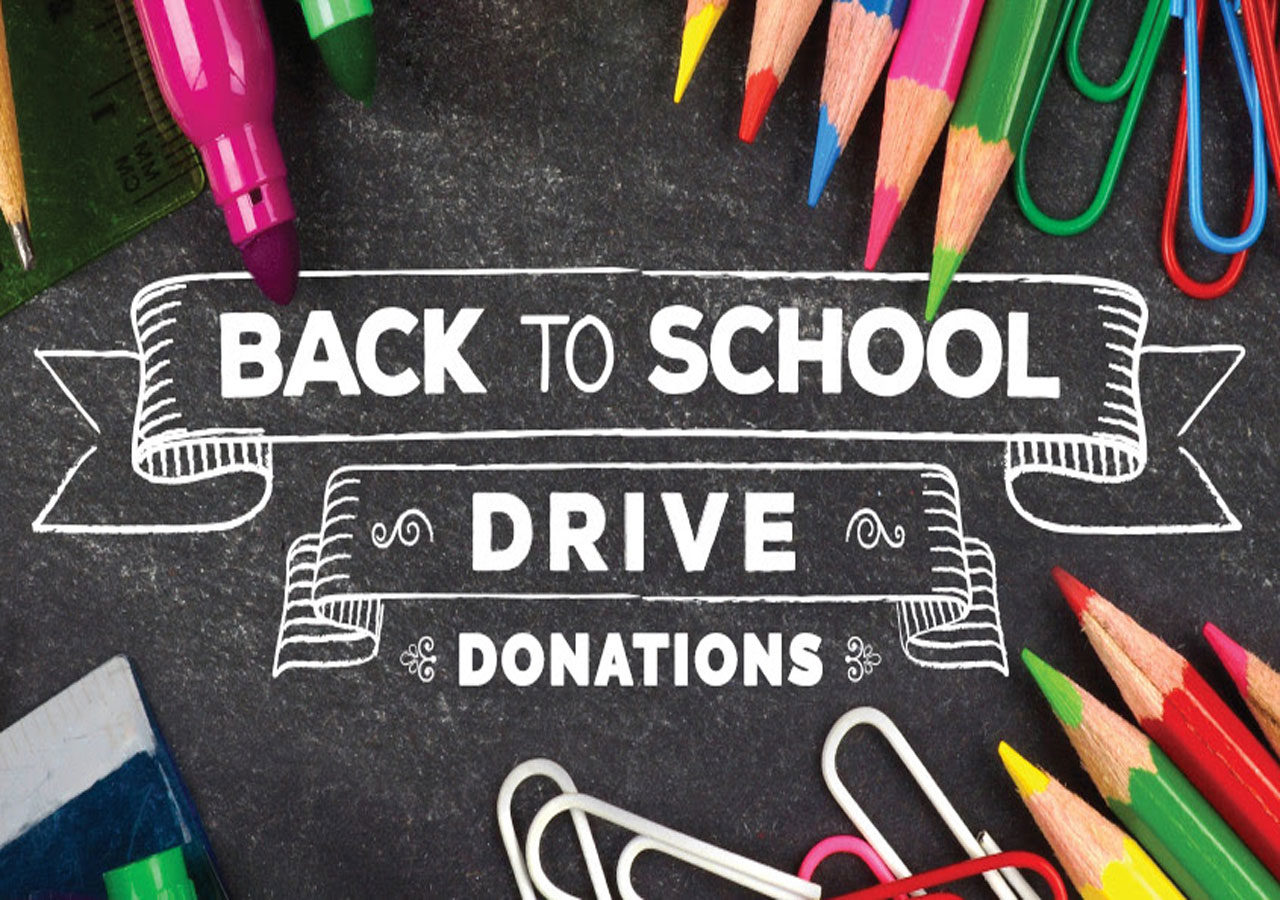 BACK-TO-SCHOOL-DONATION---1280