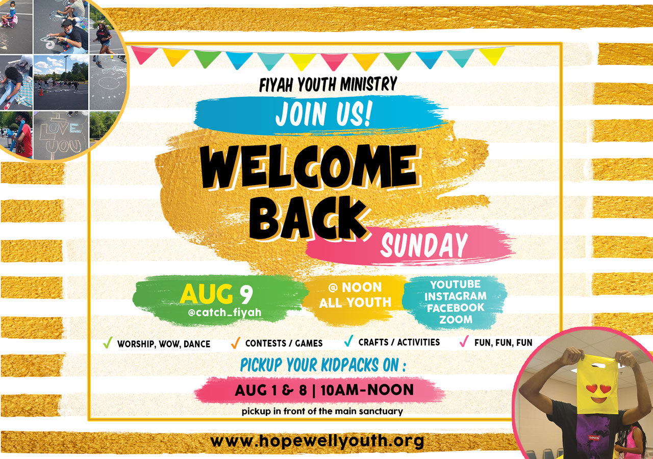 Welcome-Back---August-2020-1280x900
