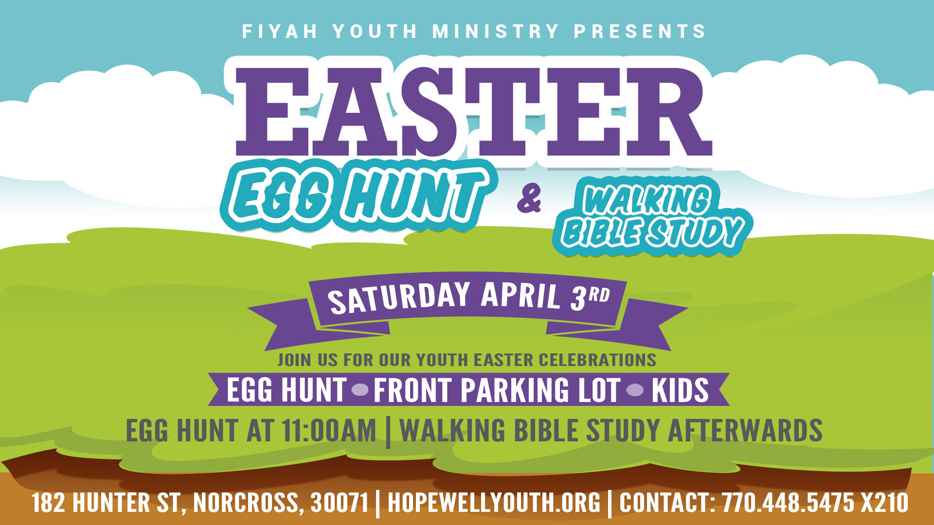 EASTER-EVENTS-2021-1920x1080