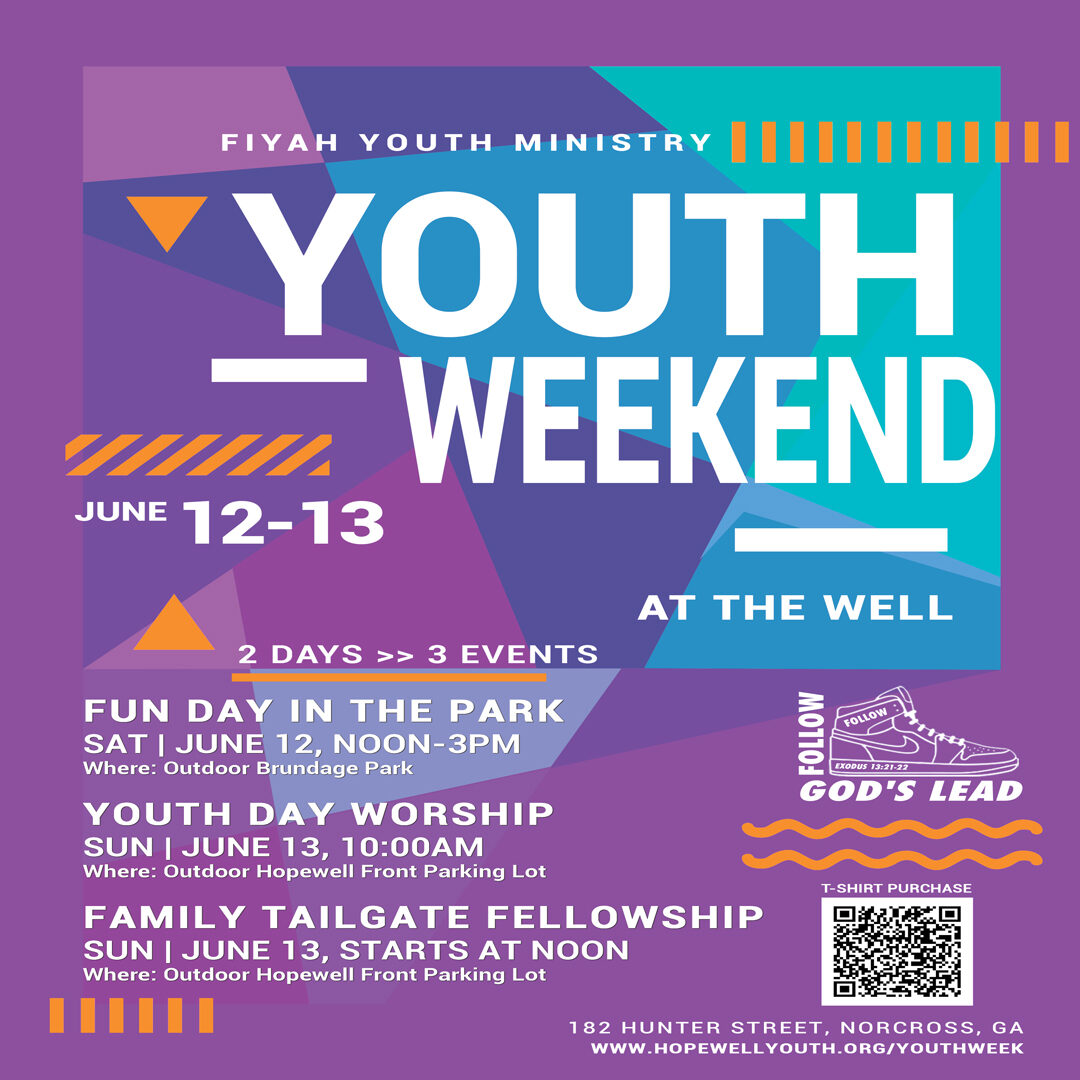 Youth-Weekend-2021-Flyer-1080x1080